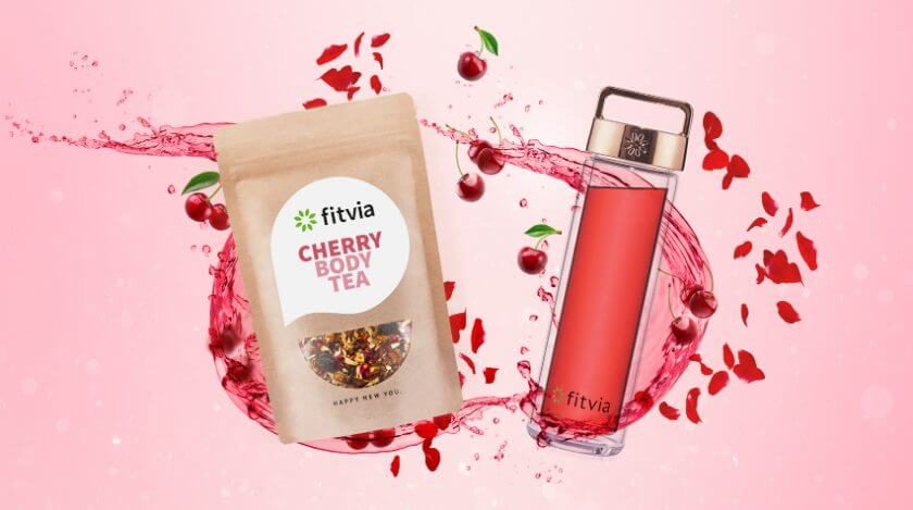 CHERRY-BODY-TEA-BANNER-852X476px