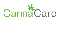 Cannacare-logo-1.png