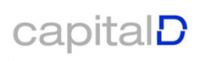 Capital-D-Logo.png
