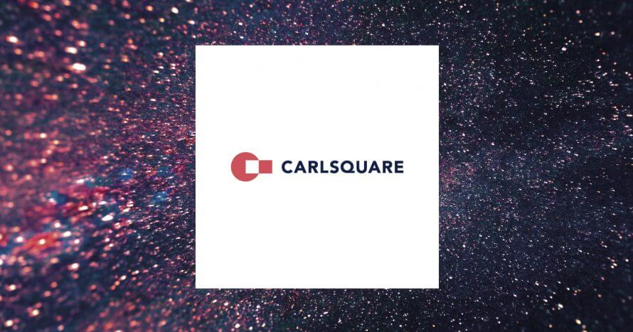 Carlsquare intro