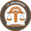 LOGO-CBL-International.png