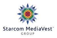 LOGO-Starcom-Media.png