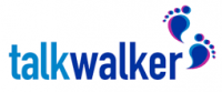 Logo Talkwaker