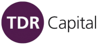 TDR-Capital-Logo.png
