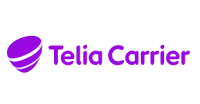 Telia-carrier.png