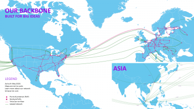 Telia Carrier Network Maps May 2020 (3)