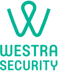 Westra_Security.png