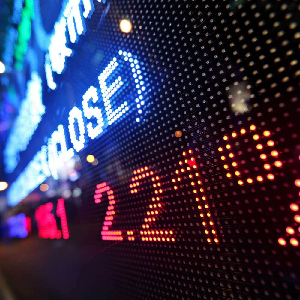Photodune 1298362 Stock Market Pricing Abstract L 1
