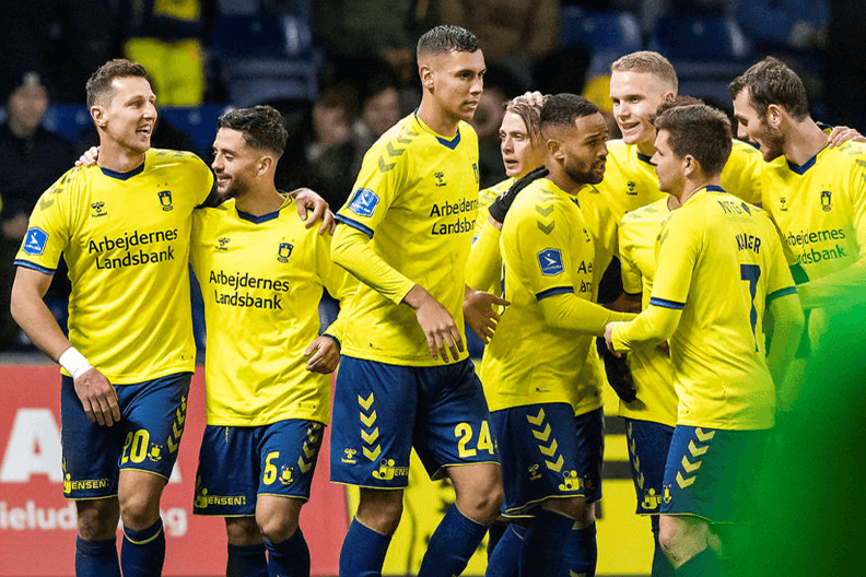Carlsquare advised Brøndby IF in connection with a public offering of shares