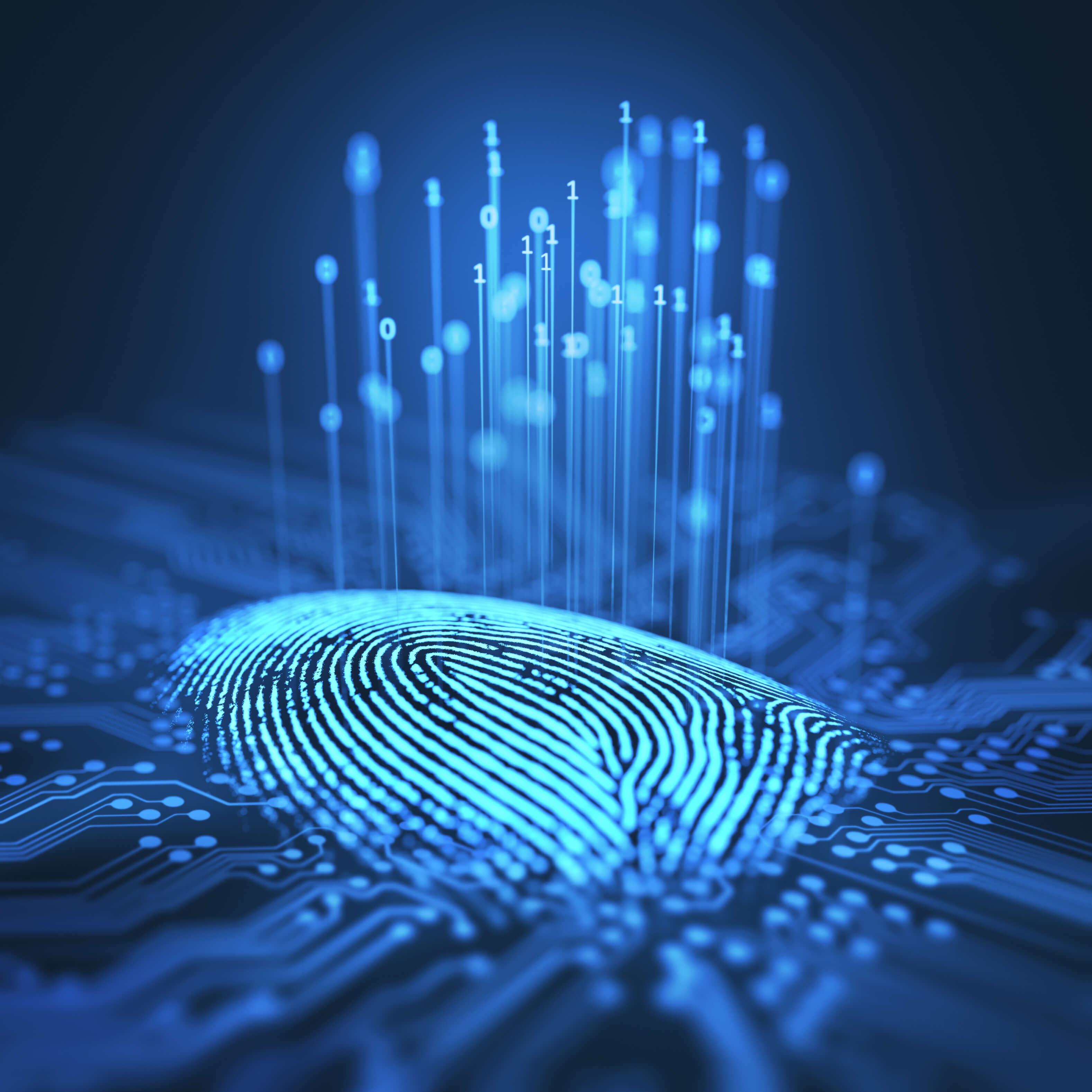 Analys Precise Biometrics: Rekordstarkt fjärde kvartal