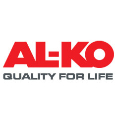 AL-KO Actuation Systems » Carlsquare Corporate Finance