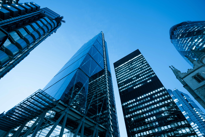 shutterstock 227284216 Corporate finance